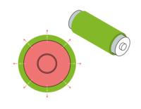 battery-keepcool